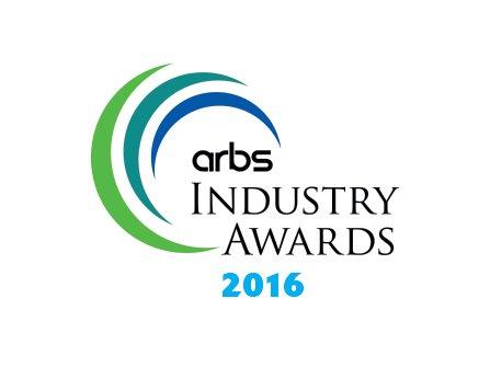 ARBS-Awards-Logo-2016